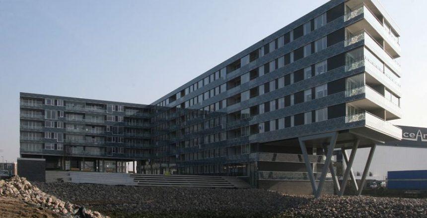 Alblasserdam-Alblasserwerf-185-appartementen1