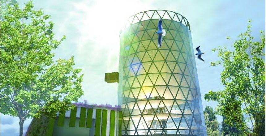 Paginas-van-1116-concept-loko-architecten-2011-10-06-totaal-gecomprimeerd-2-e1349605745477
