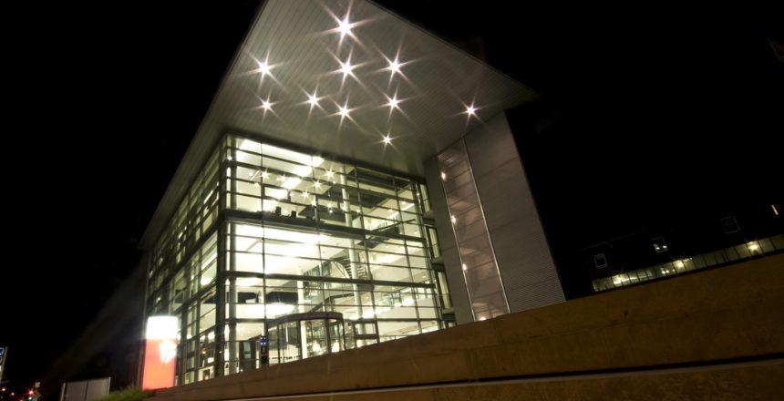 Roosendaal-kantoor-WS-Aramis