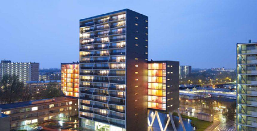 Rotterdam-de-Plussenburgh-seniorenhuisvesting