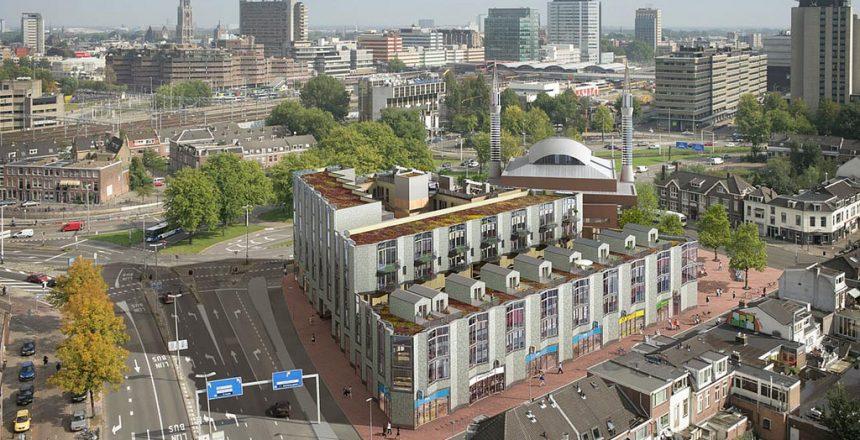 Utrecht-Kop-van-Lombok-127-appartementen
