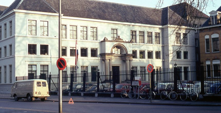 Utrecht-Paleis-van-Justitie