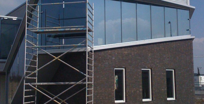 Wijk-bij-Duurstede-kantoor-Koningsstal-e1341493302651