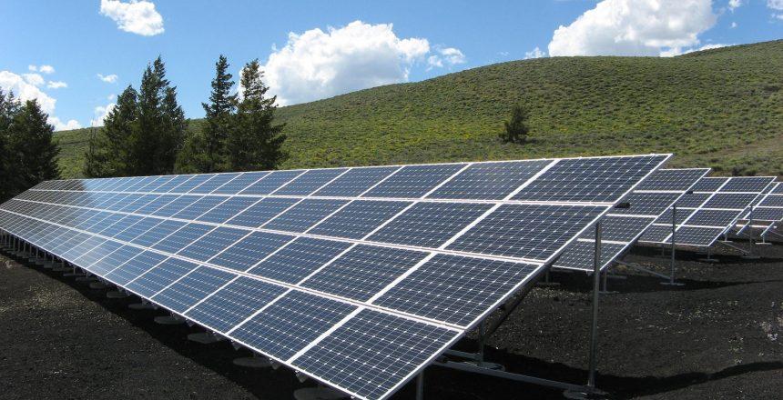 alternative-alternative-energy-clean-159397 2