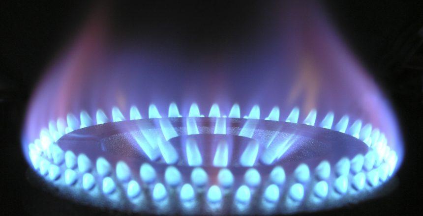 blaze-blue-blur-bright-266896